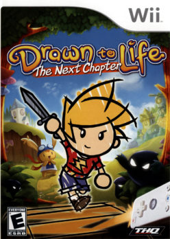 dtl_wii_title_card