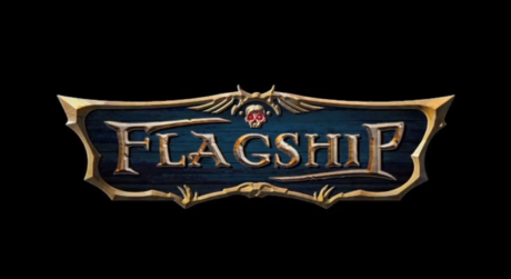 flagship_title