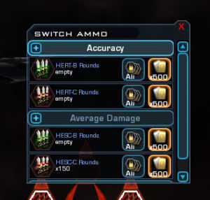 switch_ammo_UI
